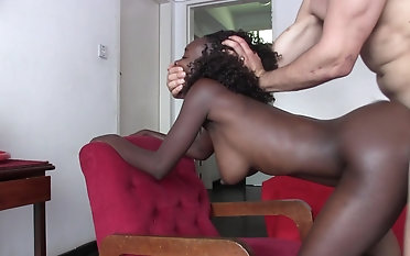 African Slut Trades Special and Nuisance be expeditious for a Occupation