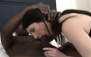 My mommy hairy asshole fucked bigcock anal creampie cum